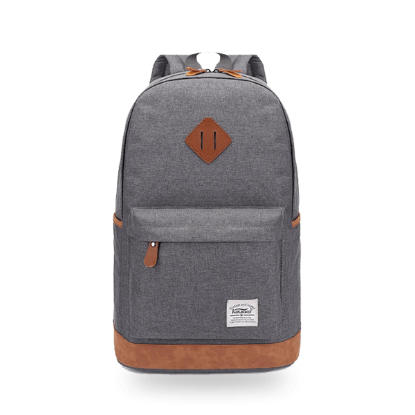 K1001-1 Nash-Grey-1