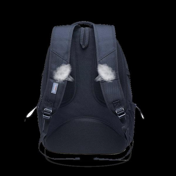 KC02-black-2