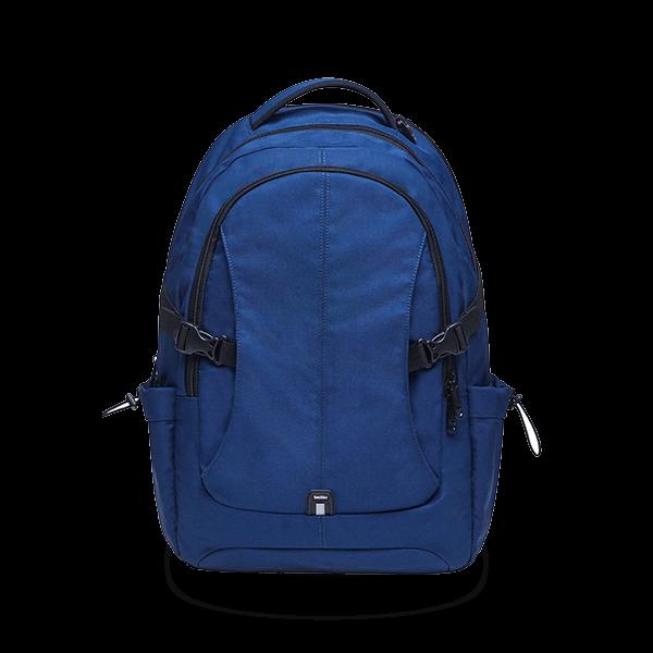 KC02-blue-1