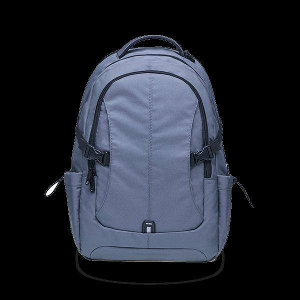 KC02-grey-1