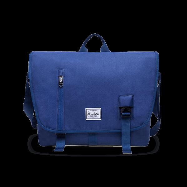 KE02-Alder-Blue-1