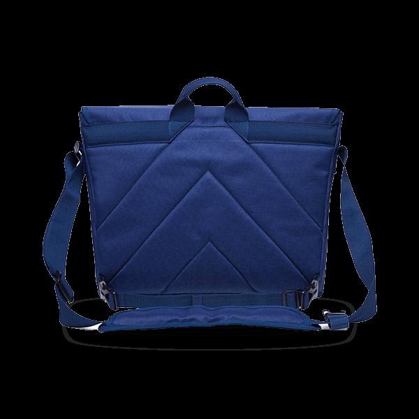 KE02-Alder-Blue-2