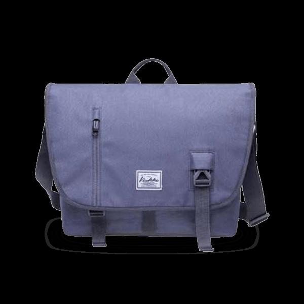 KE02-Alder-Grey-1
