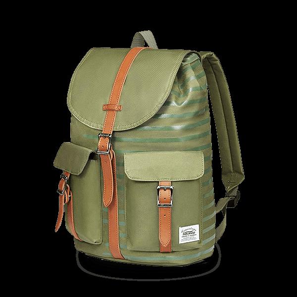 ep10-green-2