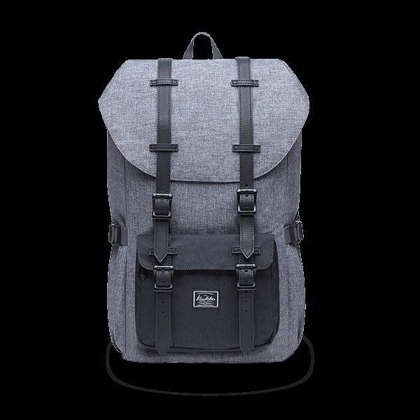 ep5-5-greyblack-1