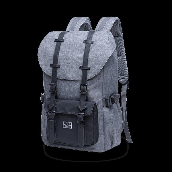 ep5-5-greyblack-2
