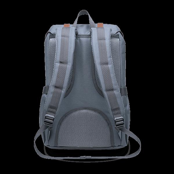 ep5-7-grey-3