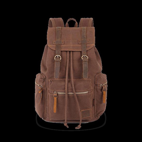 fp702-brown-1