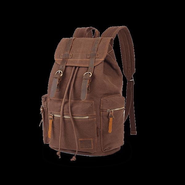 fp702-brown-2