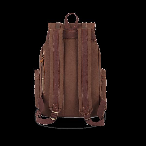 fp702-brown-3
