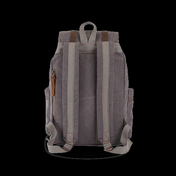 fp702-grey-3