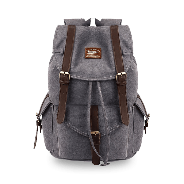 k1016-grey-1