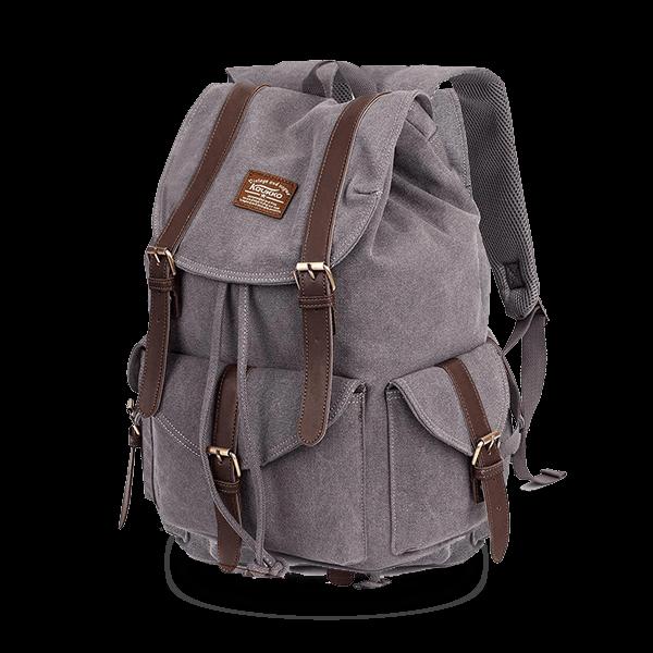 k1016-grey-2