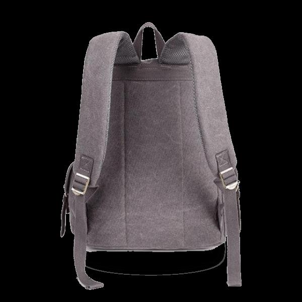 k1016-grey-3