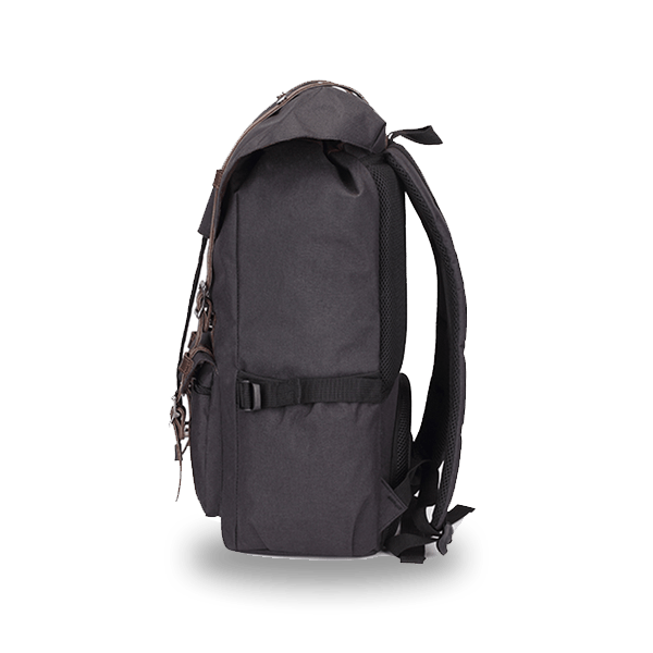 k1023-hurley-black-3