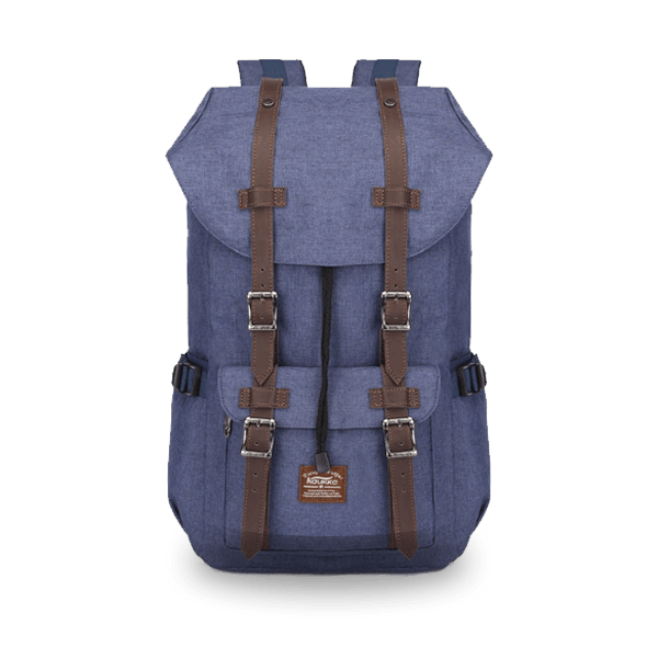 k1023-hurley-blue-1