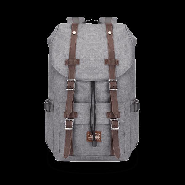 k1023-hurley-grey-1