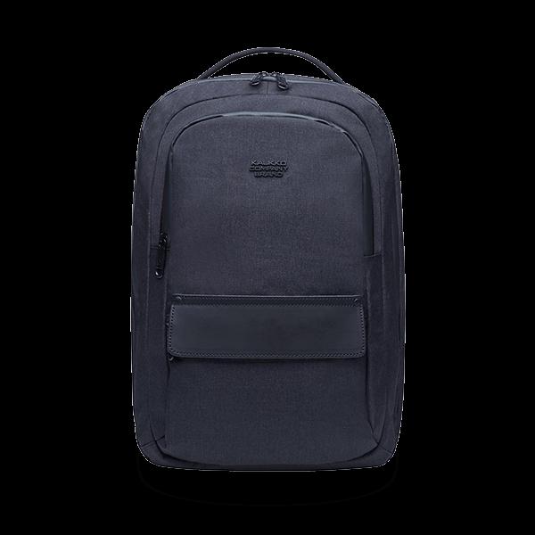 KB01-backpack-1