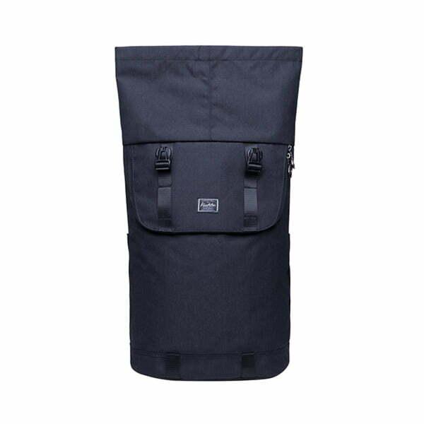 KF08-black-3