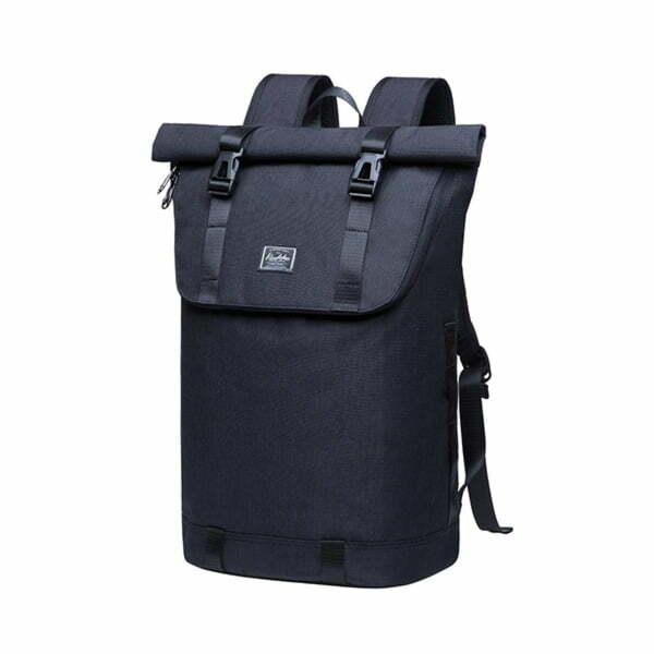 KF08-black-4