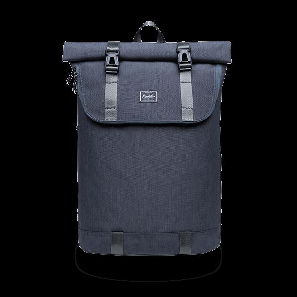 KF08-grey-1