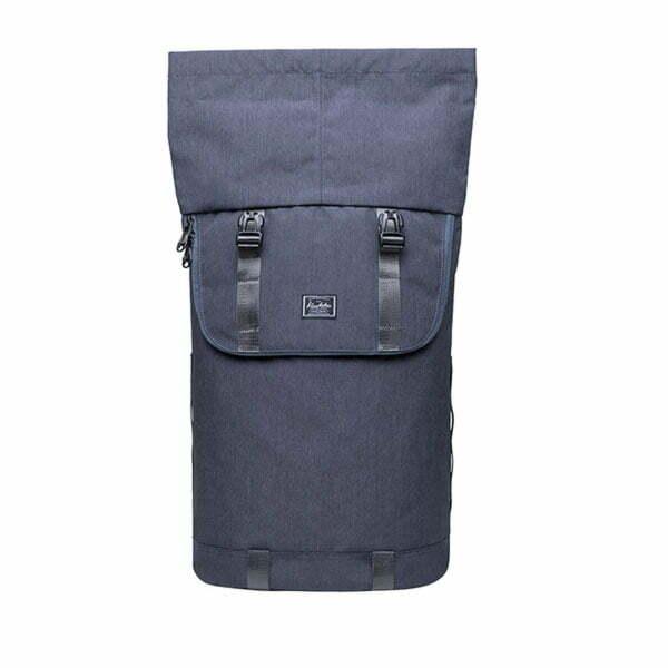 KF08-grey-4