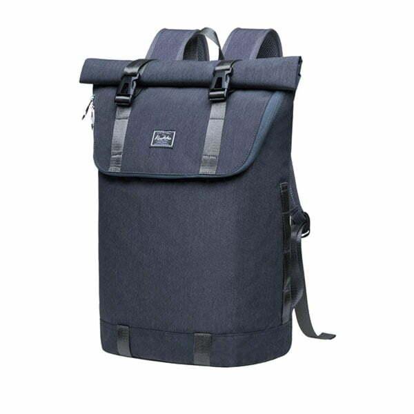 KF08-grey-5