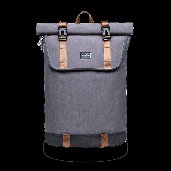 KF08-greyblack-1