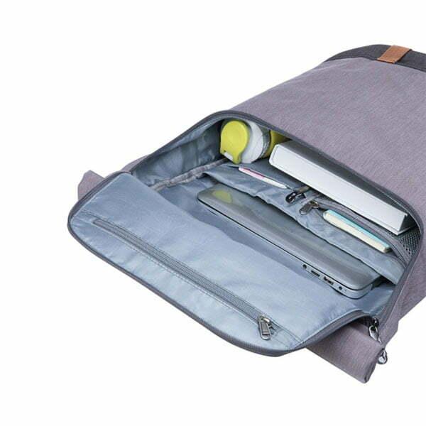 KF08-greyblack-6