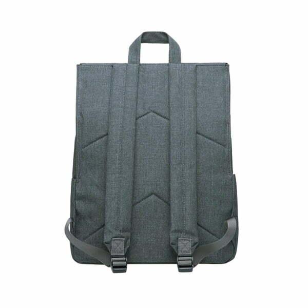 ks04-greygreen-2