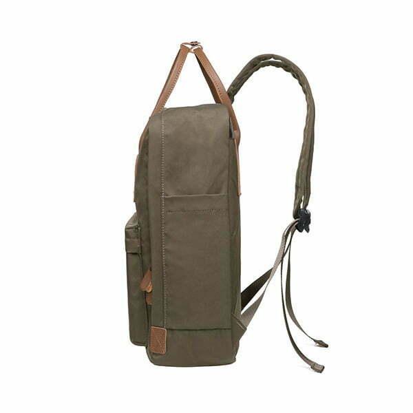 k1007-2-armygren-3