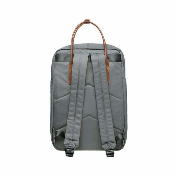 k1007-2-grey-2