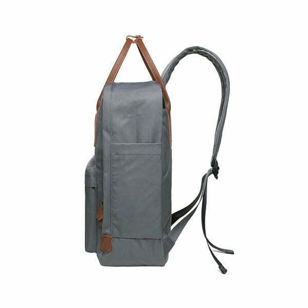 k1007-2-grey-3