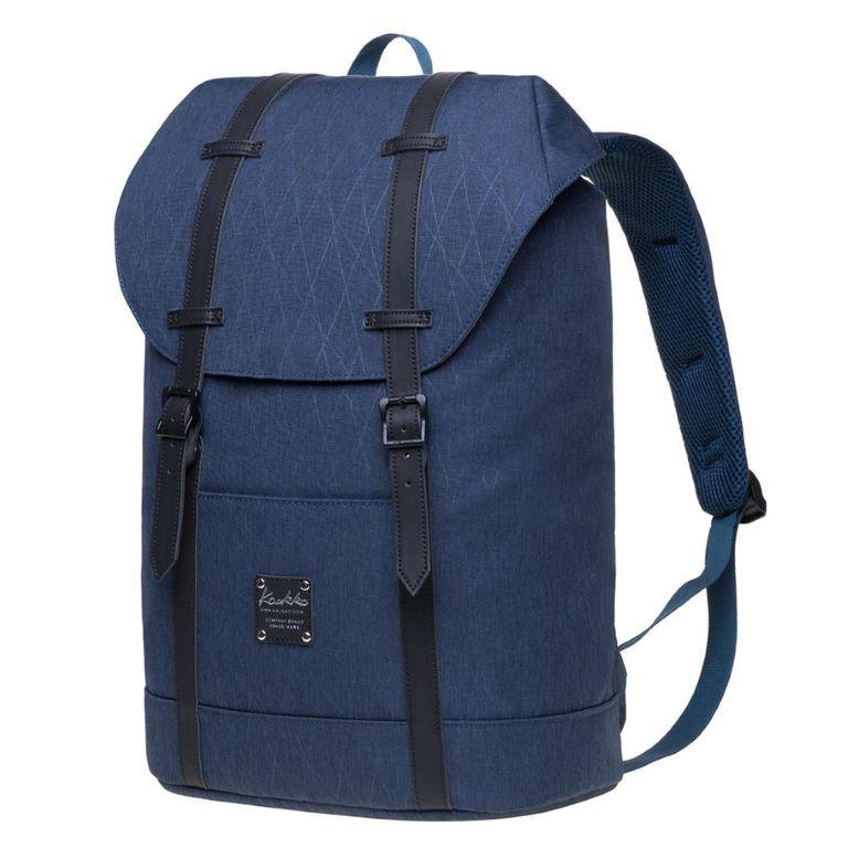 EP6-15 - Hutton-blue-2