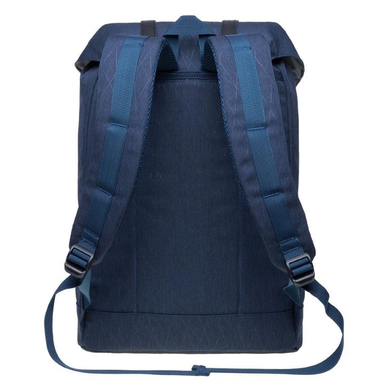 EP6-15 - Hutton-blue-3