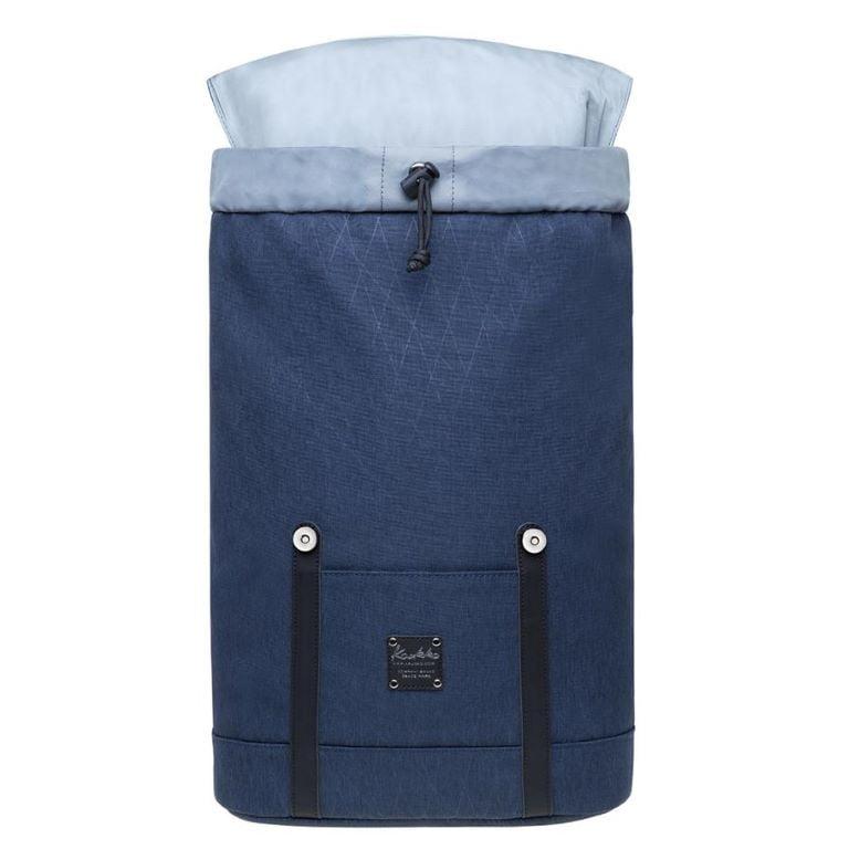 EP6-15 - Hutton-blue-4