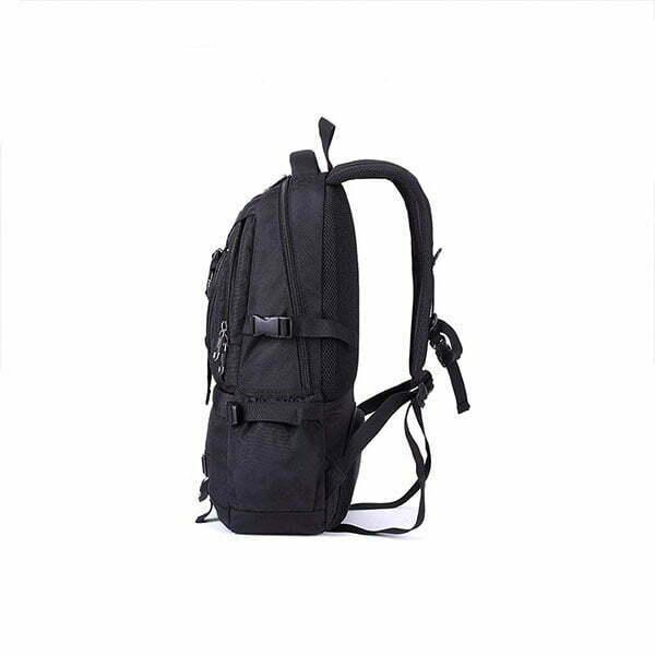 K1029-black-4