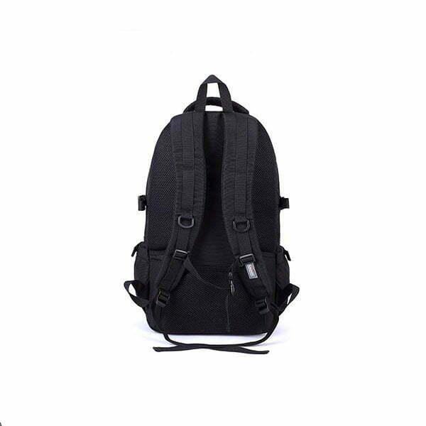 K1029-black-5