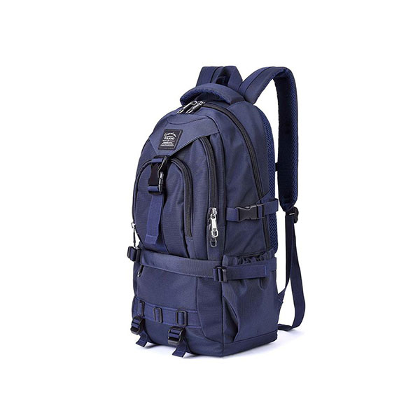 K1029-blue-2