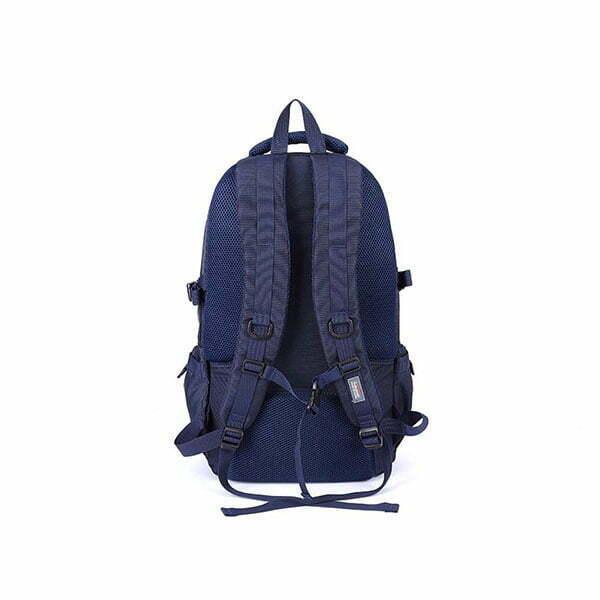 K1029-blue-3