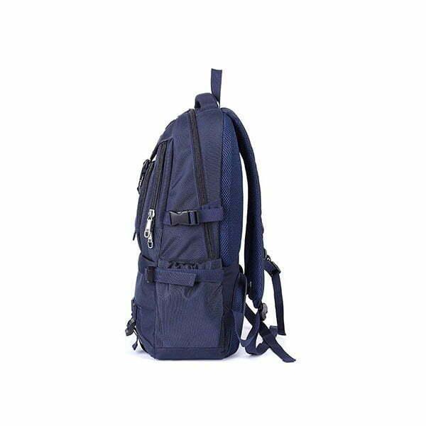 K1029-blue-4