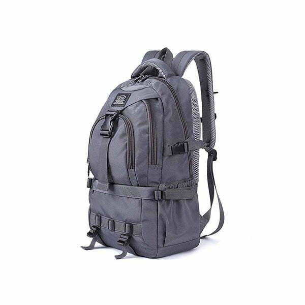 K1029-grey-2