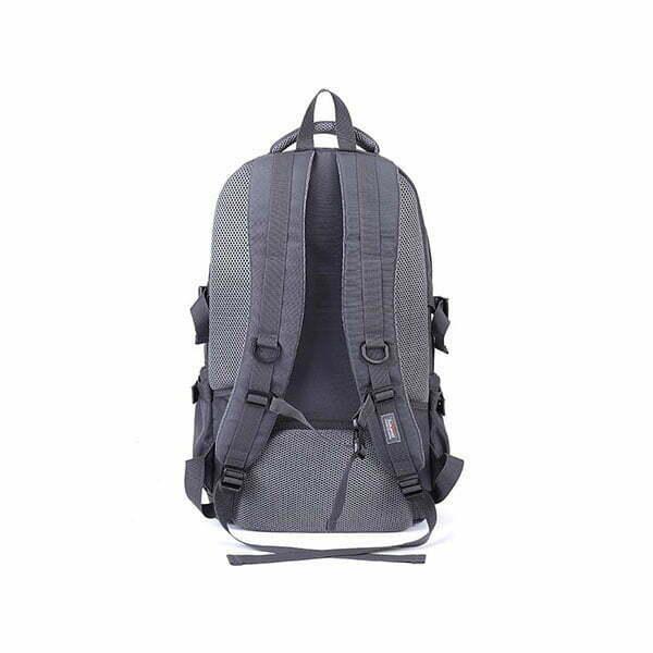 K1029-grey-3