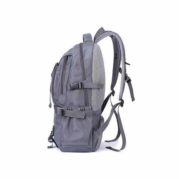 K1029-grey-4