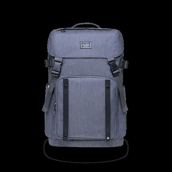 KD02 - Samoa II-grey-1