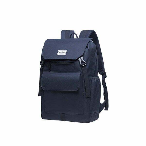 KF03-black-2