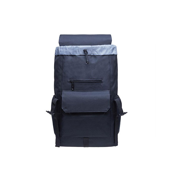 KF03-black-4