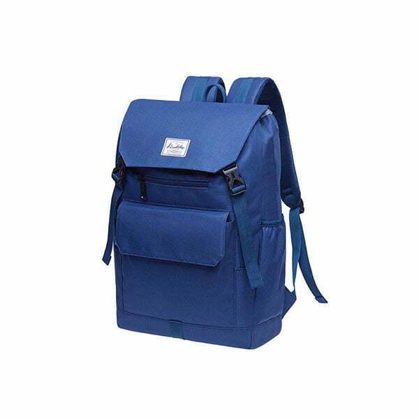 KF03-blue-2
