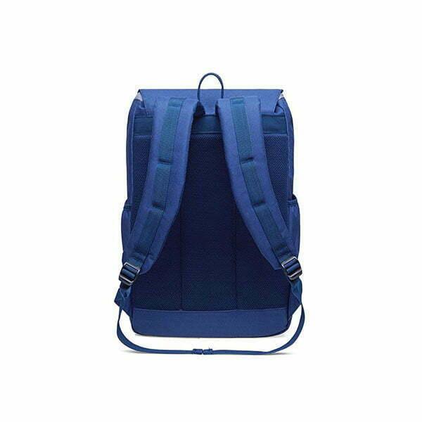KF03-blue-3