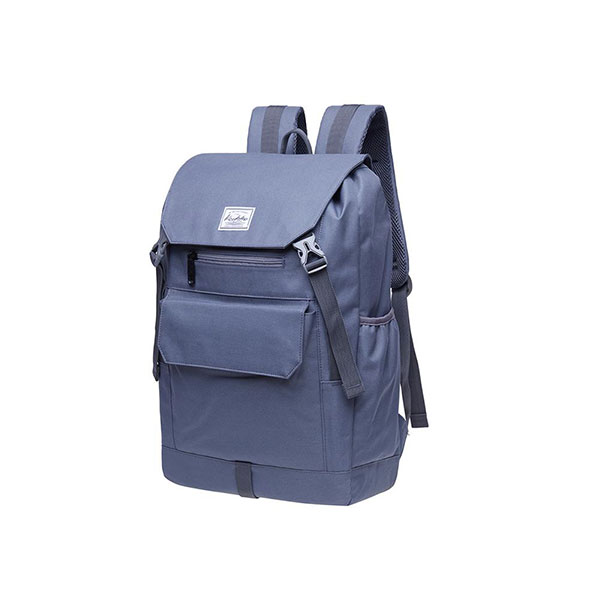 KF03-grey-3